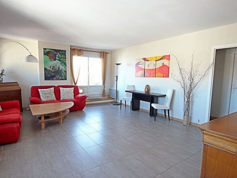 Sale apartment Bois colombes 678000€ - Picture 1