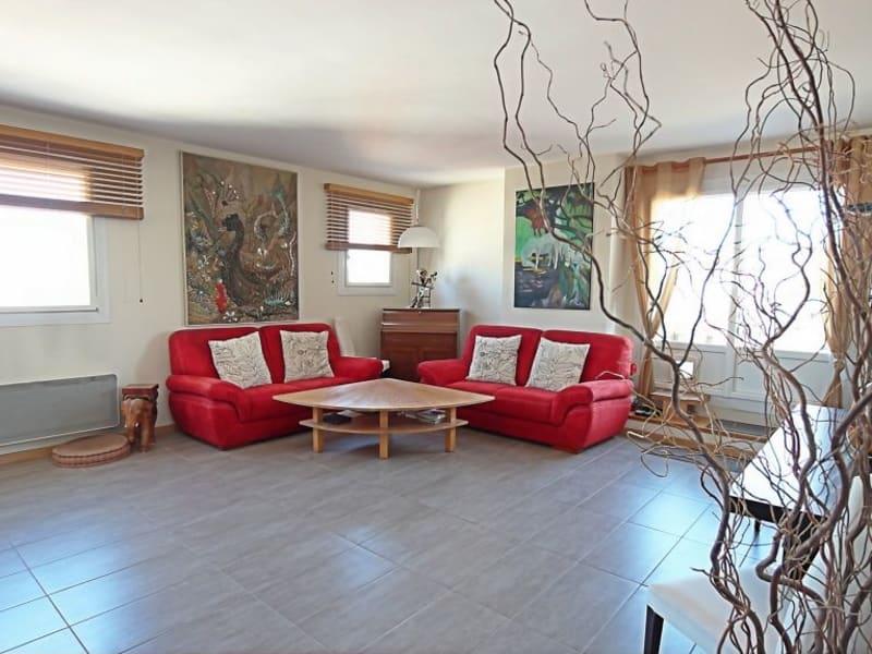 Sale apartment Bois colombes 678000€ - Picture 2