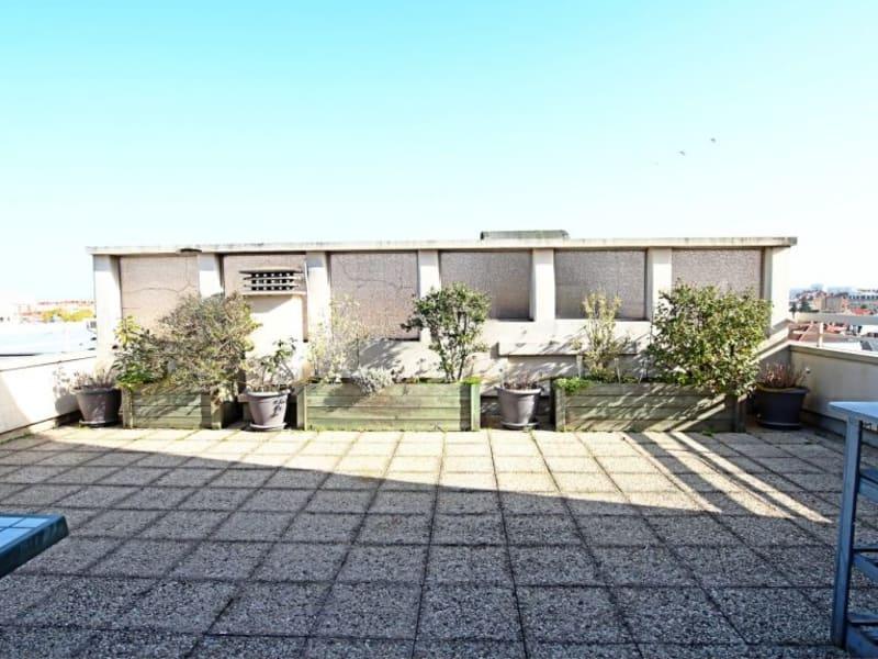 Sale apartment Bois colombes 678000€ - Picture 3