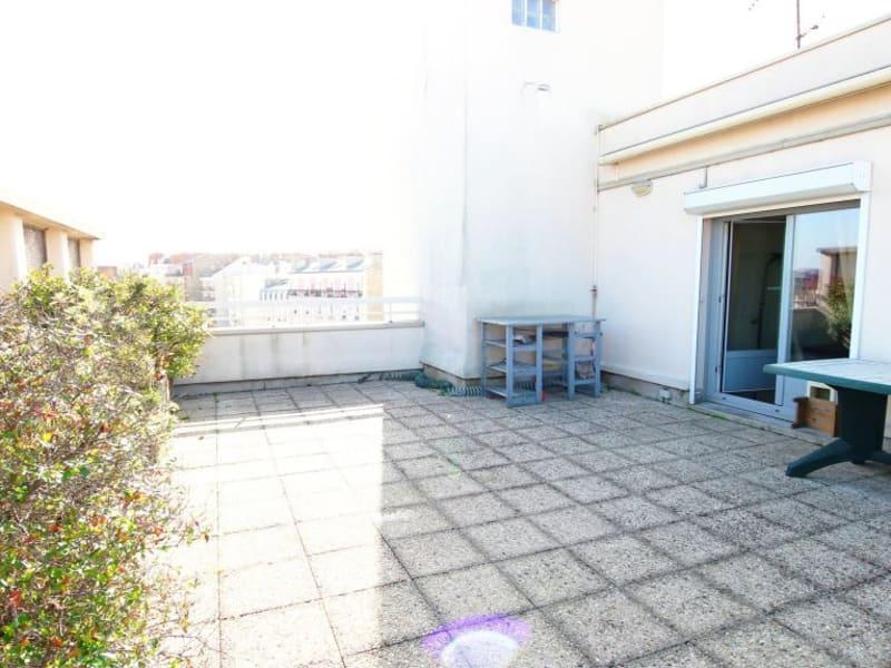 Sale apartment Bois colombes 678000€ - Picture 4