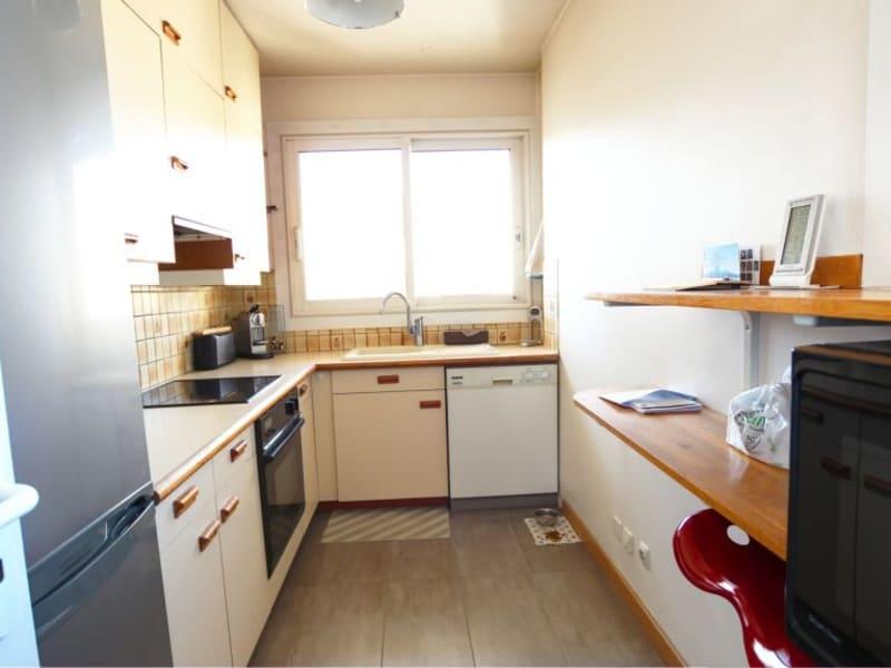 Sale apartment Bois colombes 678000€ - Picture 5