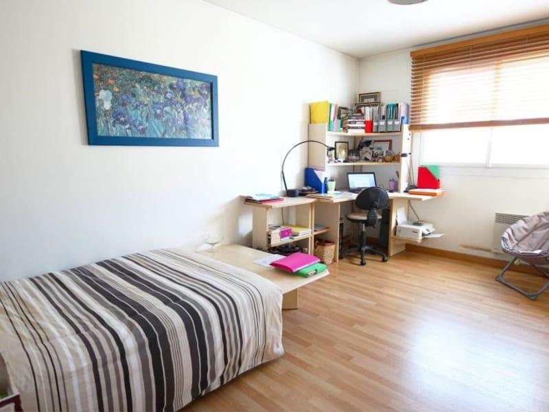 Sale apartment Bois colombes 678000€ - Picture 6