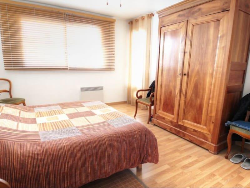 Sale apartment Bois colombes 678000€ - Picture 7