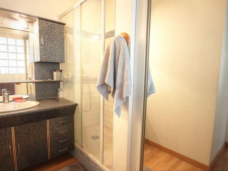 Sale apartment Bois colombes 678000€ - Picture 8