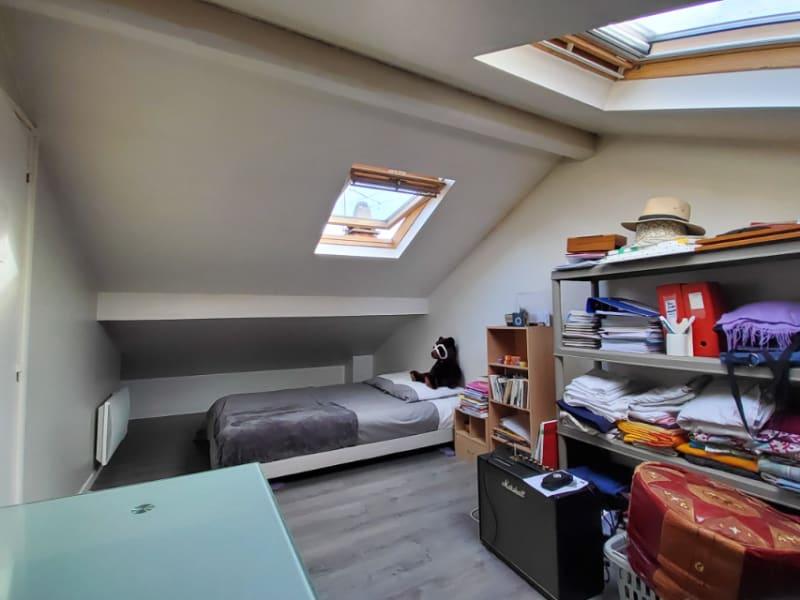 Verkauf haus Nanterre 770000€ - Fotografie 9