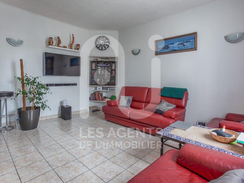 Verkauf haus Argenteuil 264000€ - Fotografie 2