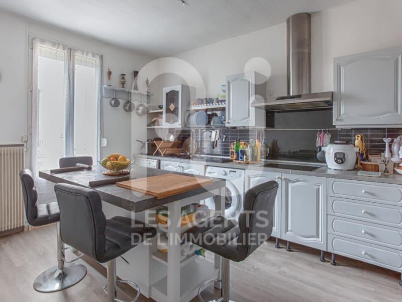 Verkauf haus Argenteuil 264000€ - Fotografie 3