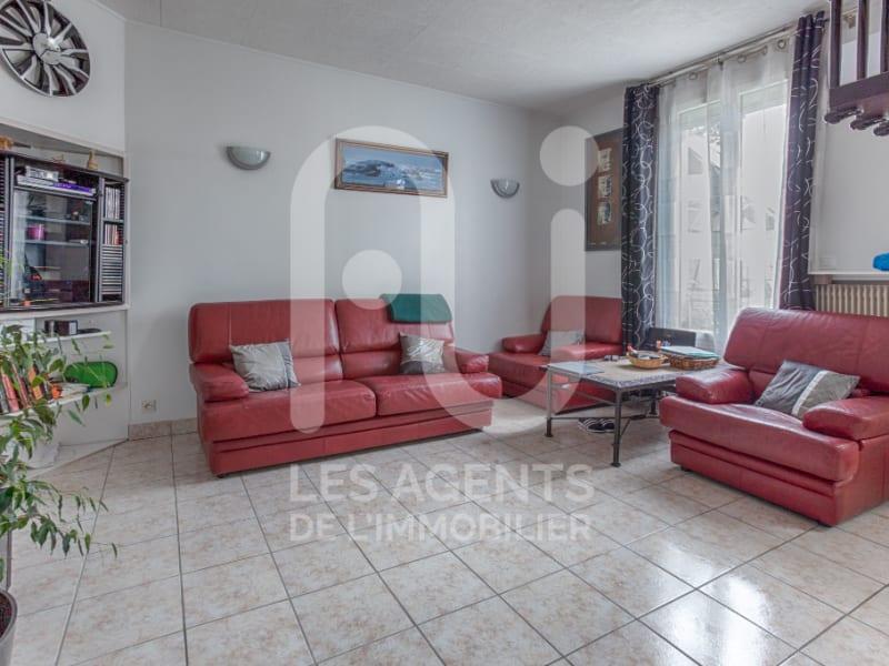 Verkauf haus Argenteuil 264000€ - Fotografie 4