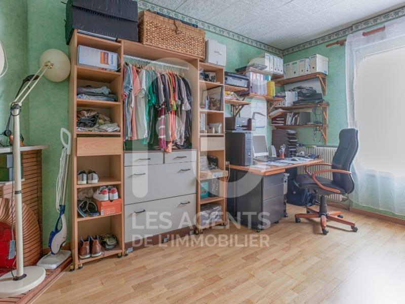 Verkauf haus Argenteuil 264000€ - Fotografie 7