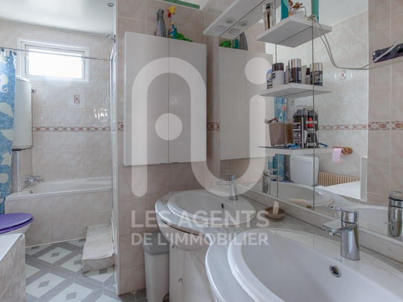 Verkauf haus Argenteuil 264000€ - Fotografie 9