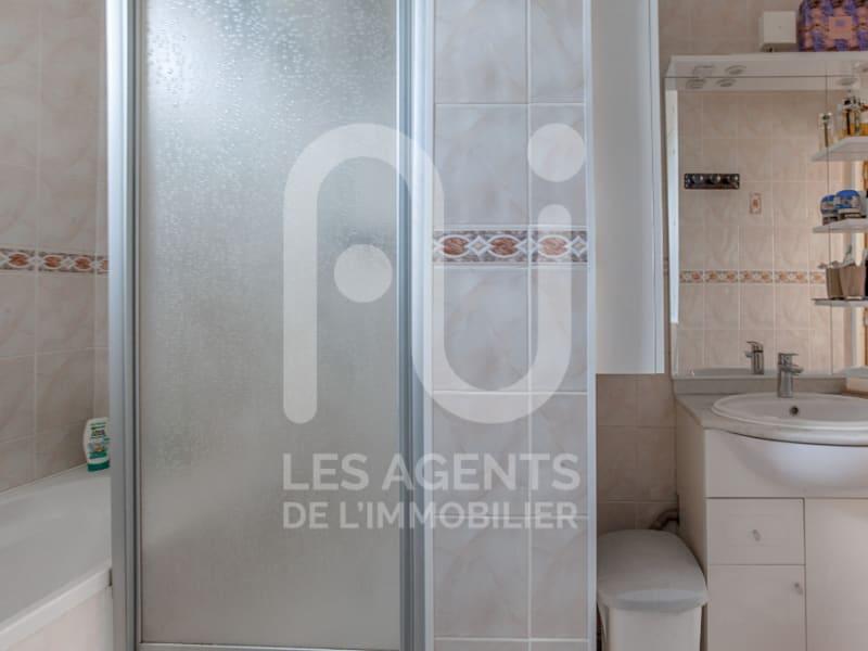 Verkauf haus Argenteuil 264000€ - Fotografie 10