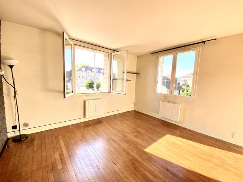 Vente appartement Athis mons 159500€ - Photo 2
