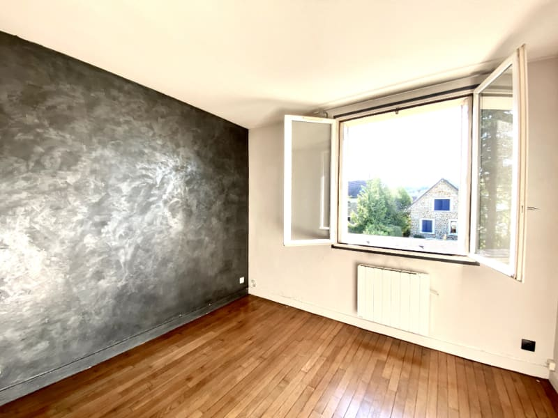Vente appartement Athis mons 159500€ - Photo 4