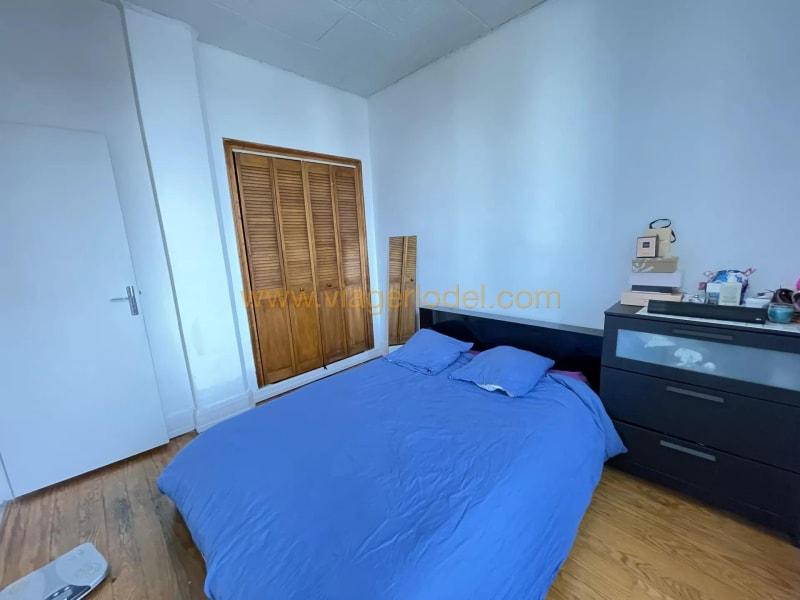 Vitalicio  apartamento Saint-fons 26000€ - Fotografía 3
