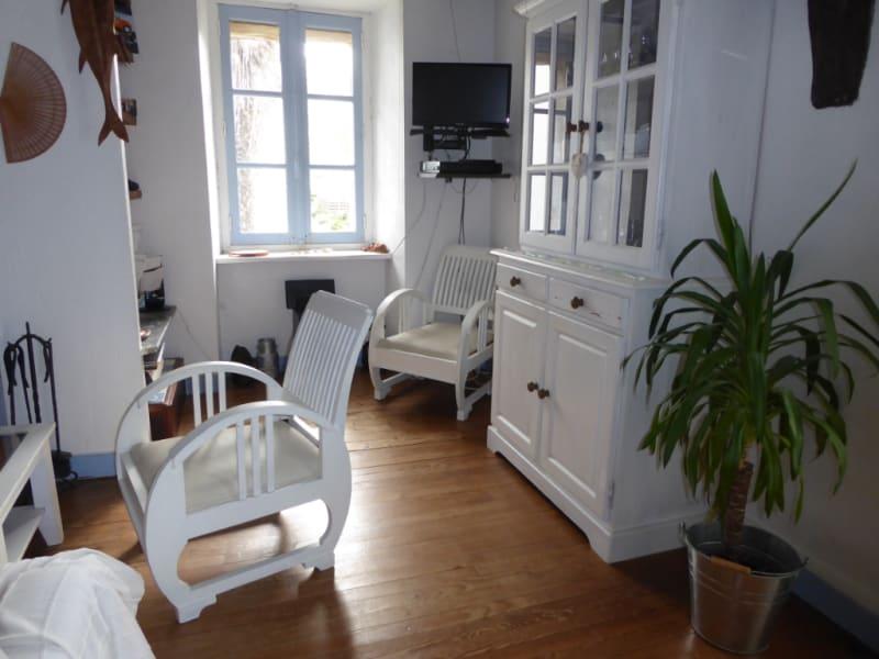 Verkauf wohnung Le palais 264450€ - Fotografie 12