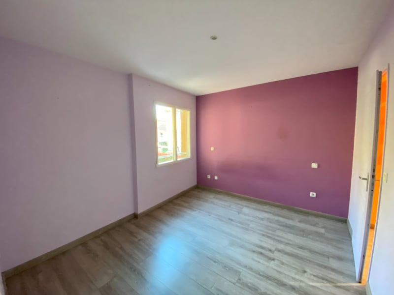Sale apartment La murette 319000€ - Picture 4