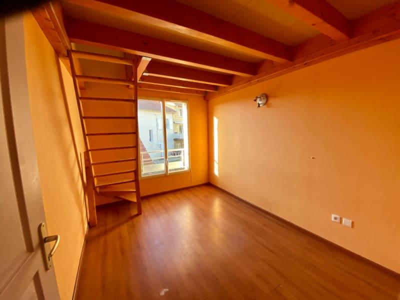Sale apartment La murette 319000€ - Picture 6