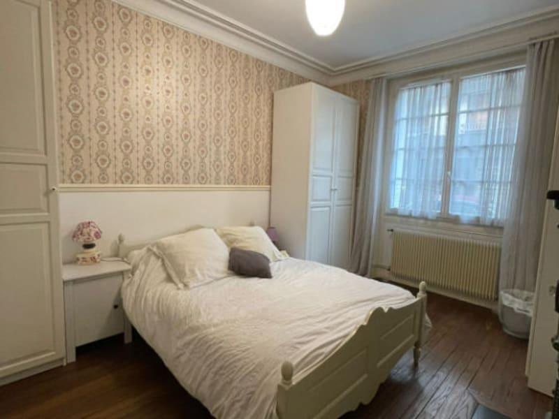 Rental apartment Paris 14ème 1534€ CC - Picture 3