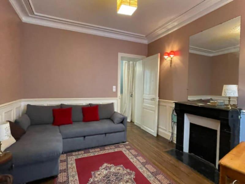 Rental apartment Paris 14ème 1534€ CC - Picture 7