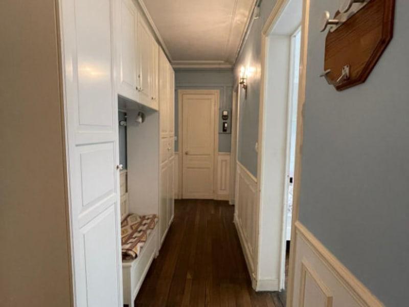 Rental apartment Paris 14ème 1534€ CC - Picture 8