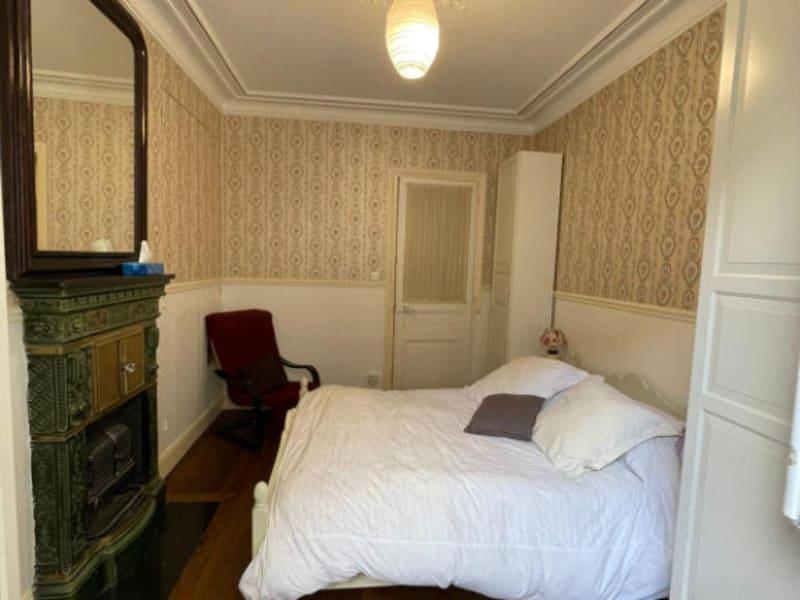Rental apartment Paris 14ème 1534€ CC - Picture 9