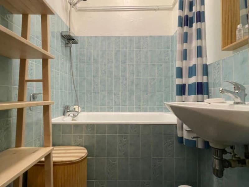 Rental apartment Paris 14ème 1534€ CC - Picture 12
