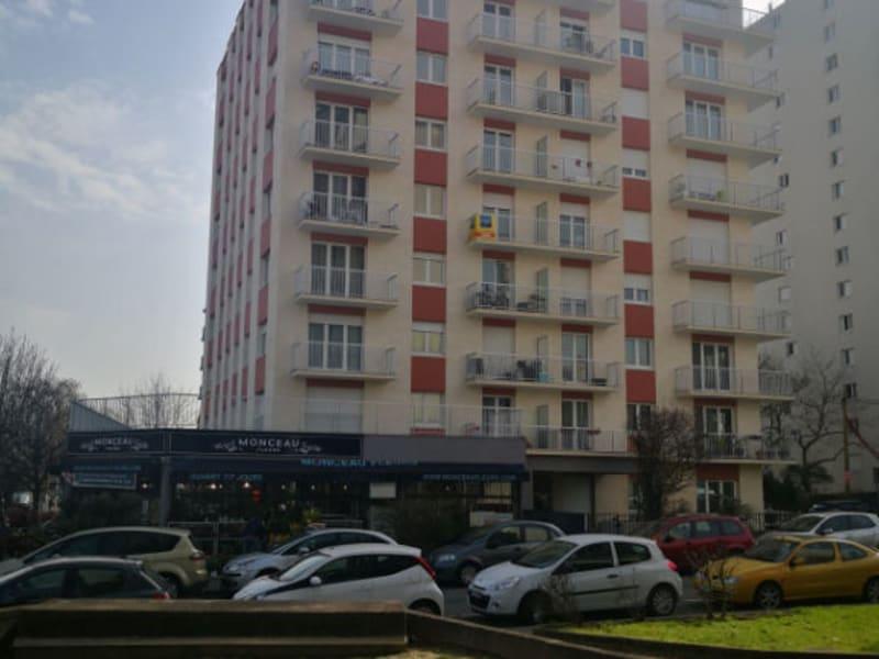 Location appartement Villemomble 669€ CC - Photo 12