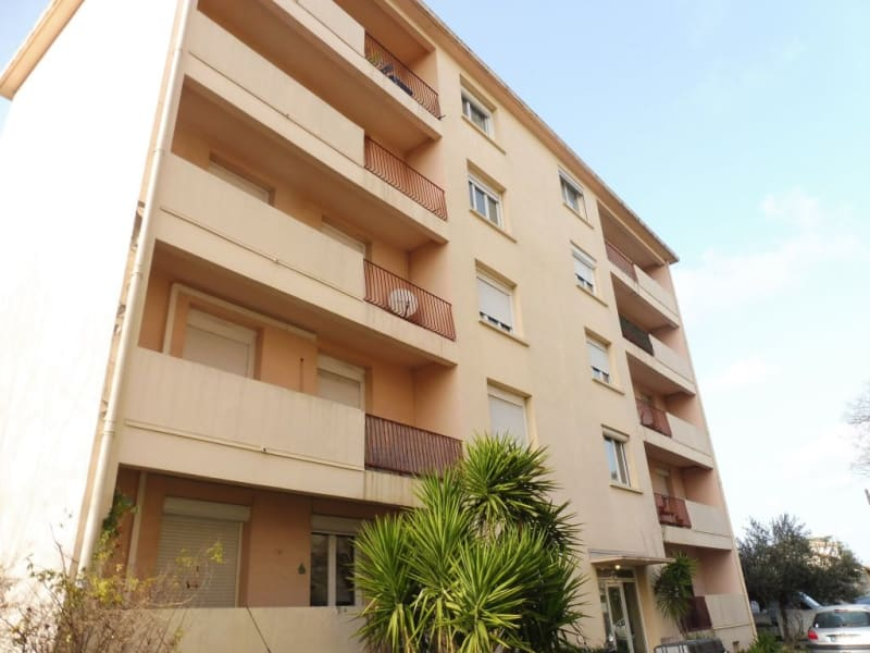 Vente appartement Lunel 139800€ - Photo 4