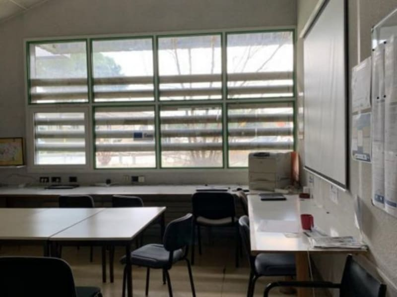Location local commercial Lunel 1 364€ HC - Photo 1