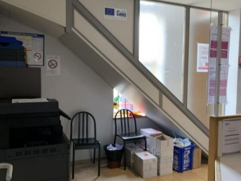 Location local commercial Lunel 1 364€ HC - Photo 4