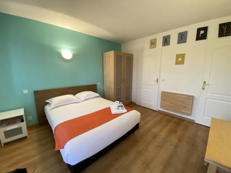 Rental apartment Saint-germain-les-arpajon 750€ CC - Picture 1