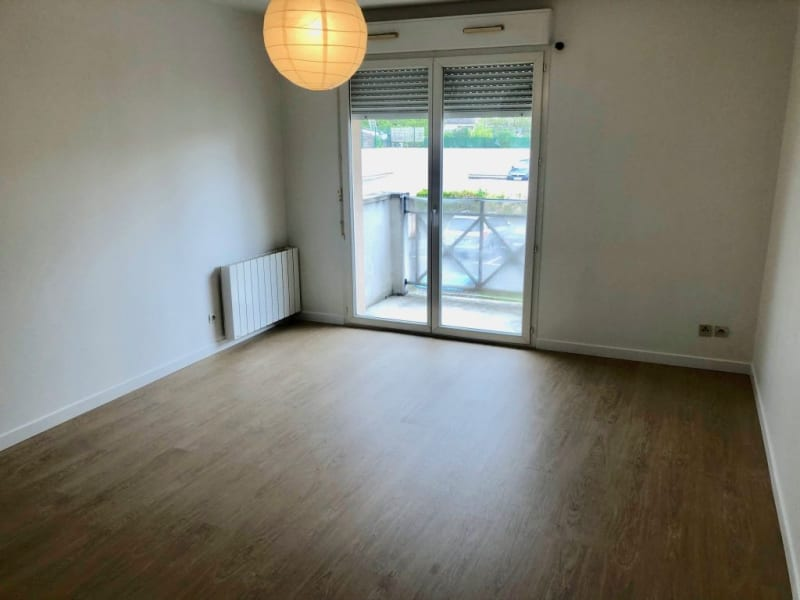 Location appartement Claye souilly 760€ CC - Photo 1