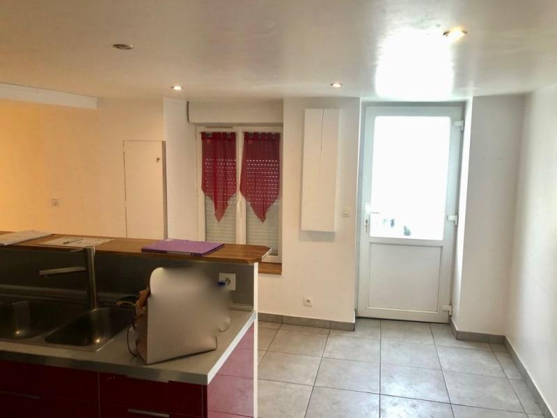 Vente maison / villa Claye souilly 229000€ - Photo 6
