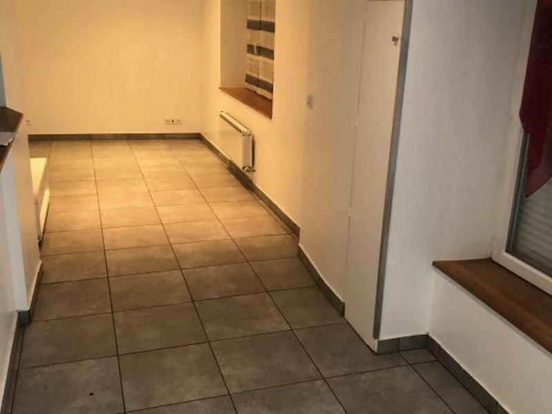 Vente maison / villa Claye souilly 229000€ - Photo 8