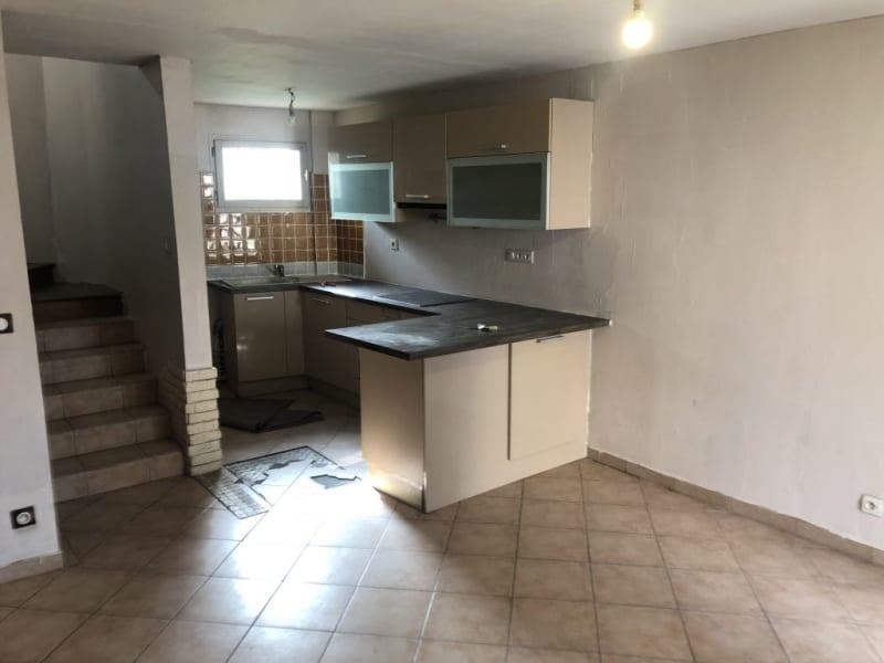 Location maison / villa Claye souilly 990€ CC - Photo 2