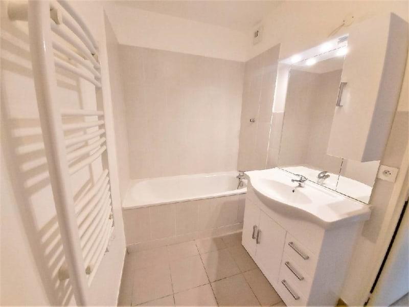 Rental apartment Meaux 899€ CC - Picture 5