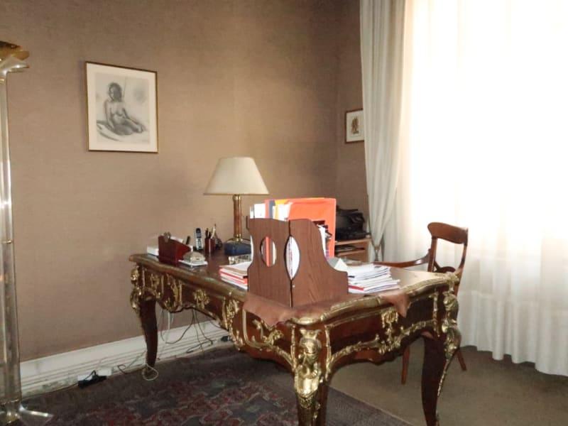 Vente maison / villa Limoges 840000€ - Photo 2