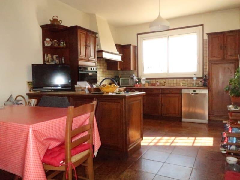 Vente maison / villa Limoges 840000€ - Photo 3