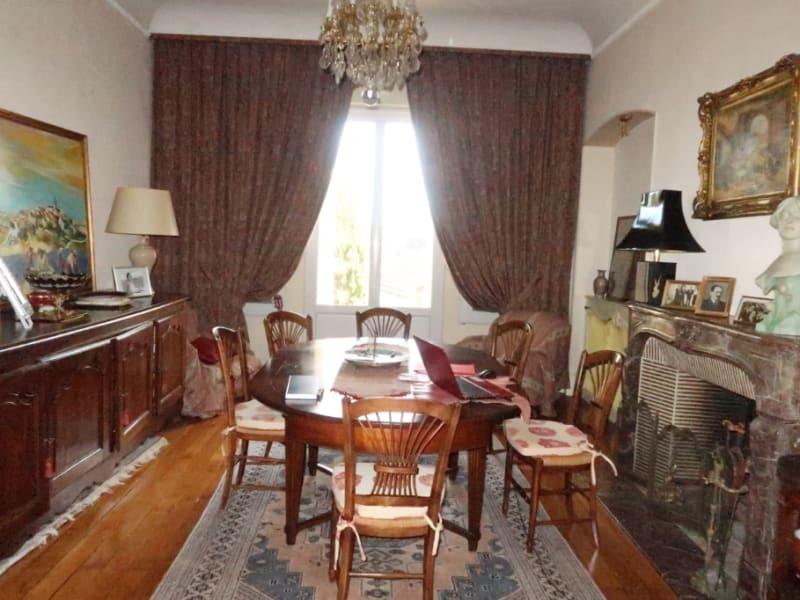 Vente maison / villa Limoges 840000€ - Photo 4