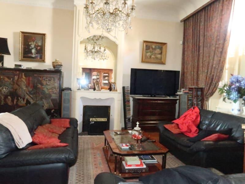 Vente maison / villa Limoges 840000€ - Photo 5