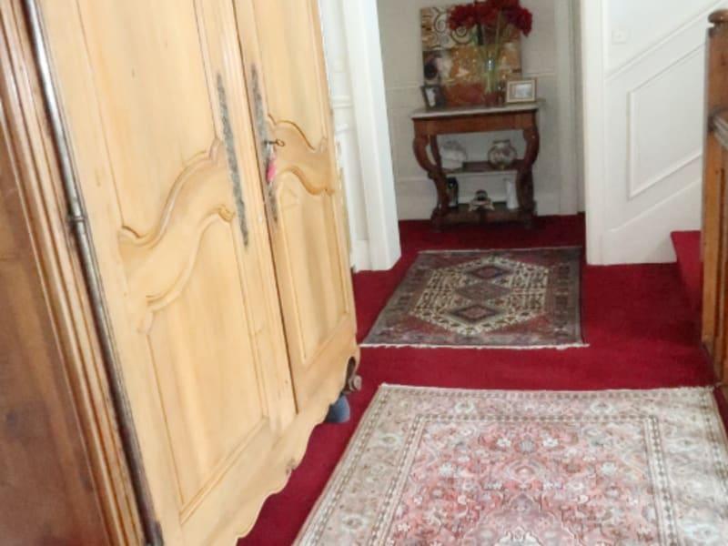 Vente maison / villa Limoges 840000€ - Photo 9