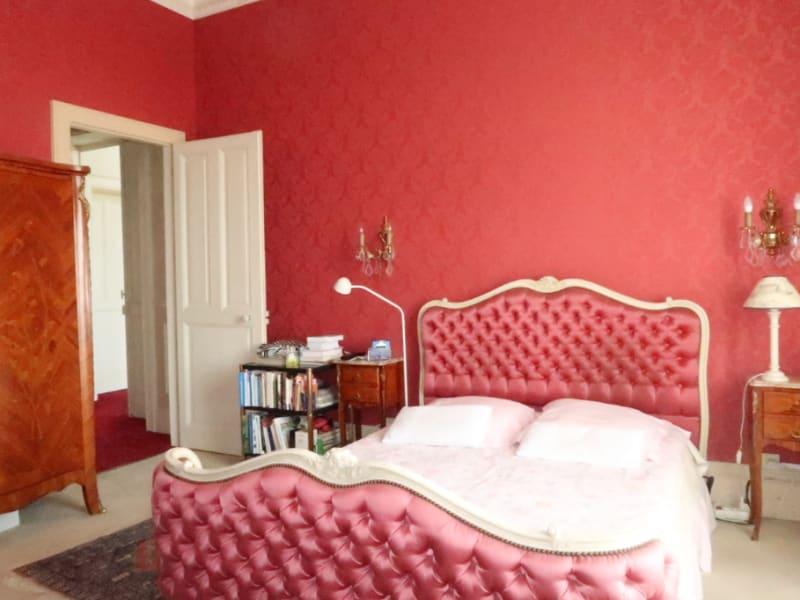 Vente maison / villa Limoges 840000€ - Photo 10