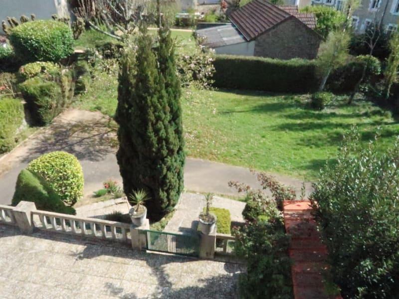 Vente maison / villa Limoges 840000€ - Photo 11