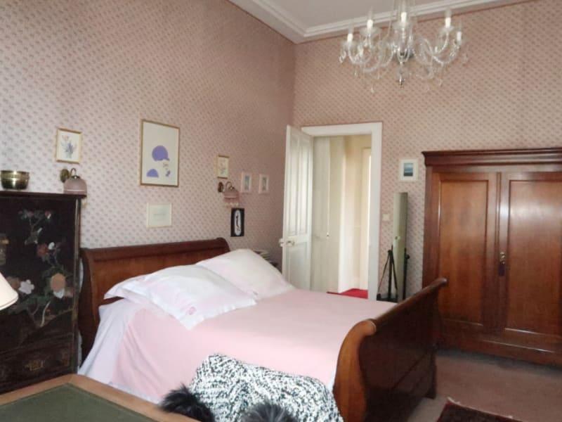 Vente maison / villa Limoges 840000€ - Photo 13