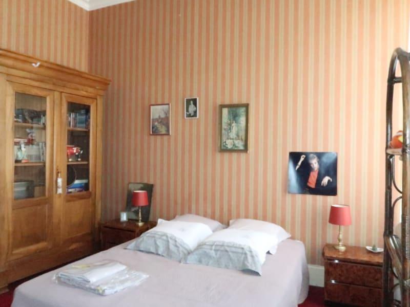 Vente maison / villa Limoges 840000€ - Photo 14