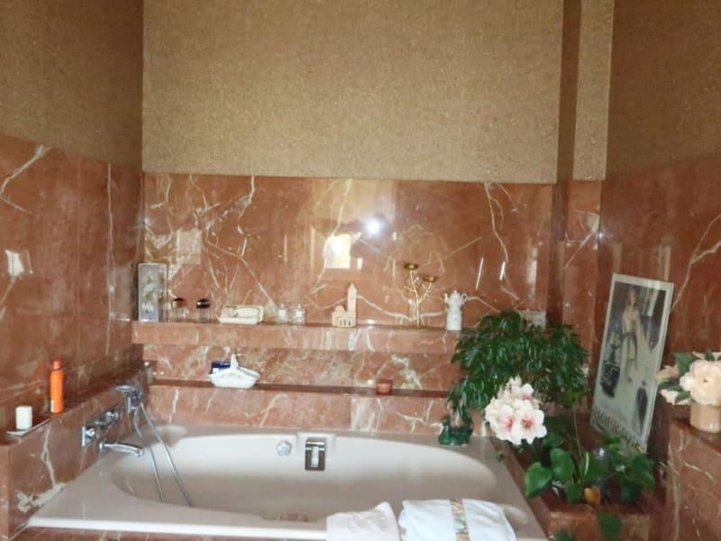 Vente maison / villa Limoges 840000€ - Photo 15