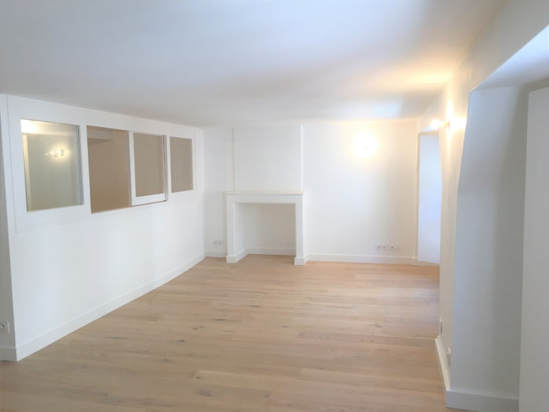Location appartement Toulouse 1 033€ CC - Photo 4