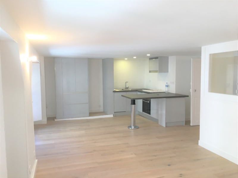 Location appartement Toulouse 1 033€ CC - Photo 5