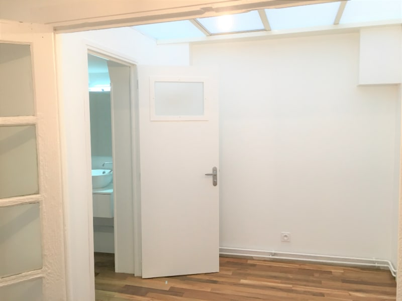 Location appartement Toulouse 1 033€ CC - Photo 13