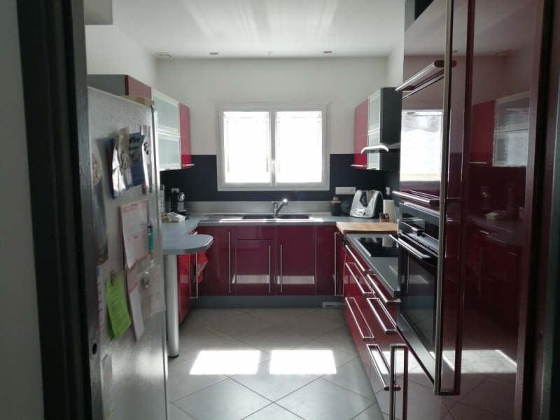 Sale house / villa Villenave d ornon 584700€ - Picture 3